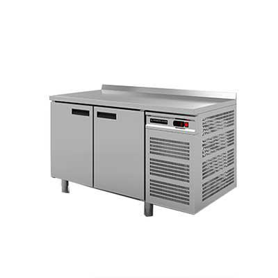 Холодильный стол ME NRABAB