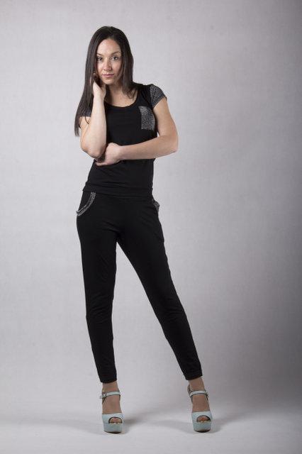 Женская домашняя одежда Украина