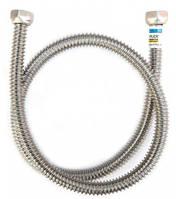 """Шланг для воды Eco-flex """"ВОДА/стандарт"""" 1/2"""" ВВ (80 см.)"""