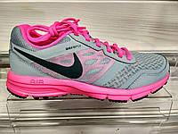 Оригинальные женские кроссовки Nike Wmns Air Relentless