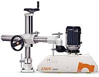 Автоподатчик Maggi STEFF 2044 4 ролика 4 скорости