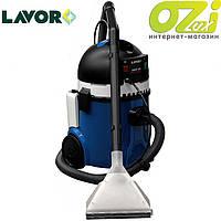 Пылесос моющий LAVOR 1400W GBP 20