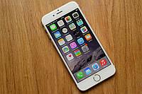 Apple Iphone 6 64Gb Gold Neverlock Оригинал! , фото 1