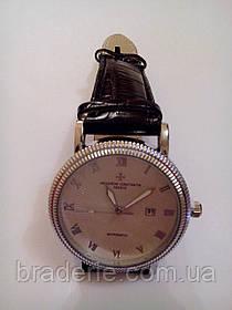 Часы наручные Vacheron constantin 1025