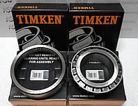 Подшипник TIMKEN 749/742
