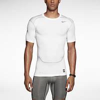 Термобелье Nike Pro Combat Core Compression Top