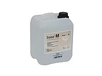 Жидкость для дым машин . Base*m 5L