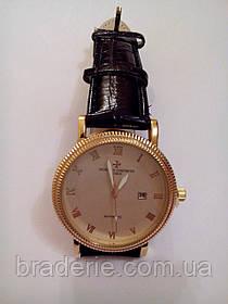Часы наручные Vacheron constantin 1026