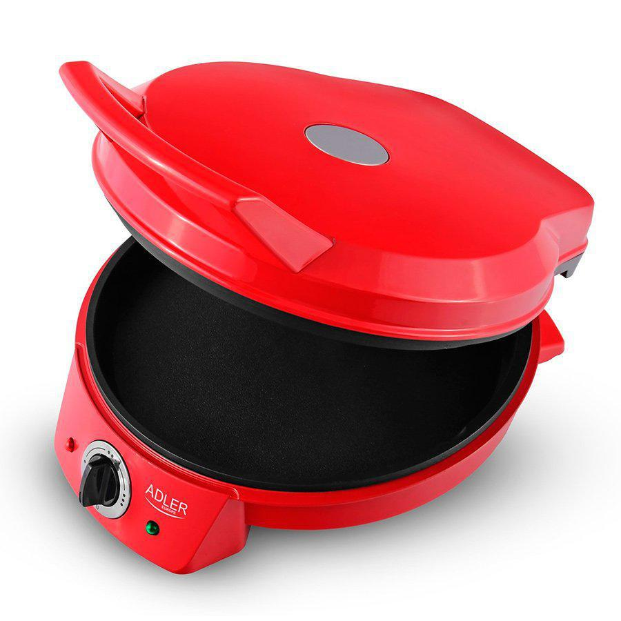 Аппарат для приготовления пиццы Adler AD 3033