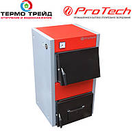 Котел ProTech (Протеч, Протек, Протех) Стандарт ТТ - 12с.
