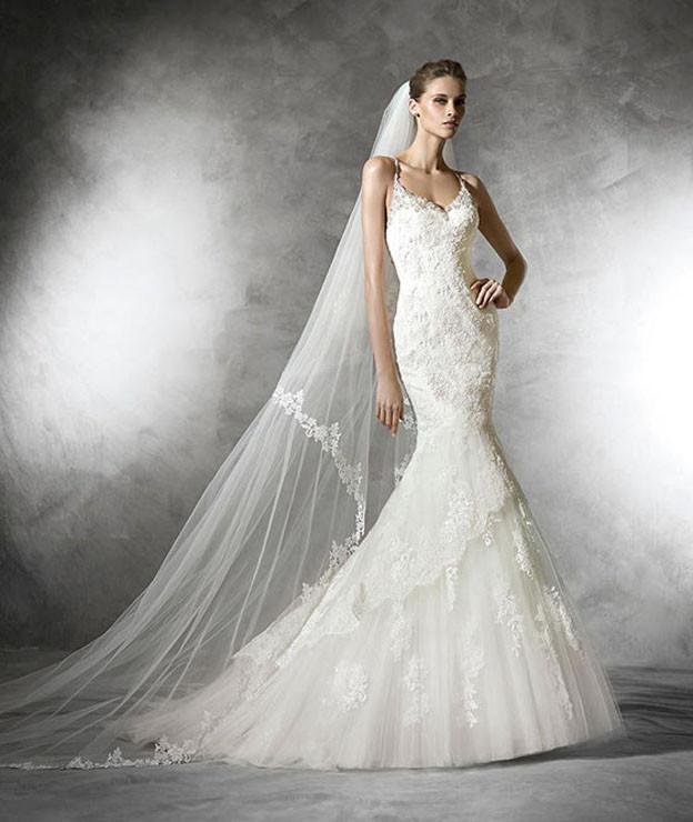 990b47759 Свадебное платье