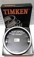 Подшипник TIMKEN 67885/67820