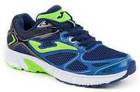 Кроссовки для бега Joma VITALY (R.VITAW-704)