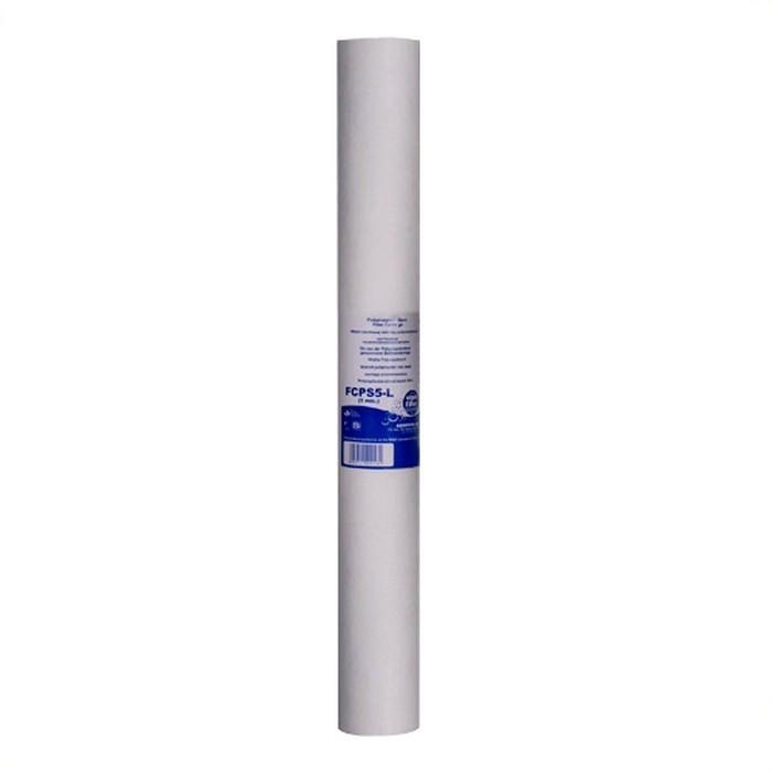 Картридж полипропиленовый Aquafilter FCPS5-L, 5 мкм