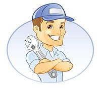 Ремонт газовых колонок, ТО, сервисное обслуживание