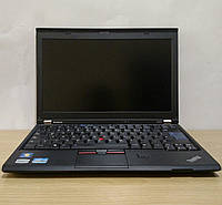 "Lenovo X220/12.5""/Intel Core i5/Ram 4Gb/HDD 250Gb"