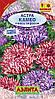 Семена Астра суперкарликовая  Камео смесь окрасок 0,2 грамма  Аэлита