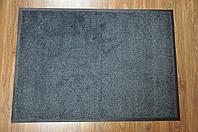 Придверные коврики на резиновой основе купить 150х200см. Граффит