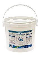 Заменитель молока для щенков Canina 130733 Welpenmilch 4000 г