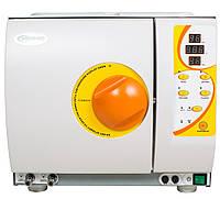 Стерилизатор паровой TANDA R18L