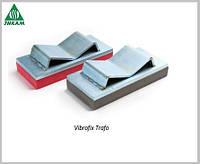 Виброопоры Vibrofix Trafo 220