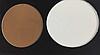 Консилер сухой 2 цвета МАС для безупречного макияжа