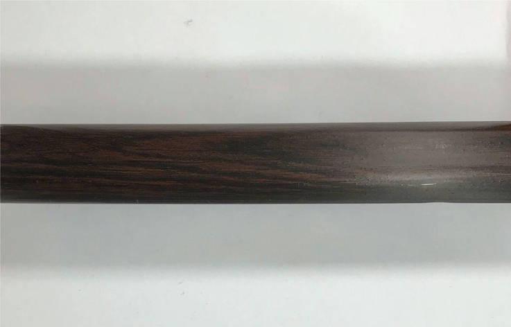 Флагшток (2.4м, металл), фото 2
