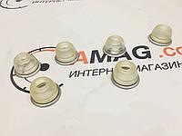 Пыльники полиуретановые рулевых тяг ВАЗ 2101-07, 2121-21214