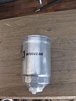 Фильтр грубой очистки топлива   Е-2