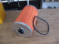 Фильтр тонкой очистки топлива  Е-1