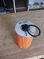 Фильтр тонкой очистки топлива  Е-2