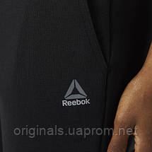 Спортивные брюки Reebok Elements French Terry BS4095, фото 2