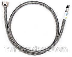 """Шланг для смесителя Eco-flex М10-1/2"""" (50 см.)"""