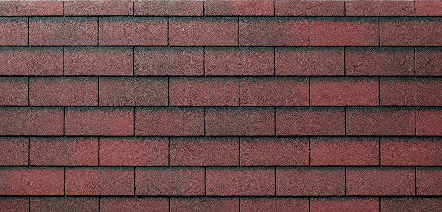 Коллекция YUKON SB Пурпурный красный, фото 2