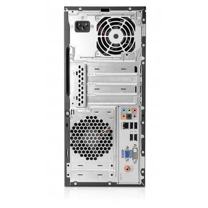 Системный блок HP 4 ядра 2.33 GHz/4Gb-DDR3/HDD-250Gb , фото 2
