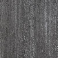 Плитка ПВХ Moon Tile MSS-3105
