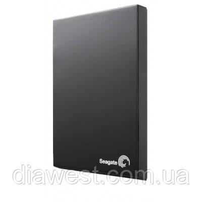 Внешний жесткий диск Seagate STBX1000201/STBX1000200