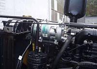 Установка, ремонт и сервисное обслуживание кондиционеров с накрышным блоком для МТЗ-829,МТЗ-920,МТЗ-1025.