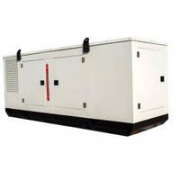 Дизельный генератор 158 кВт Dalgakiran DJ 198CP