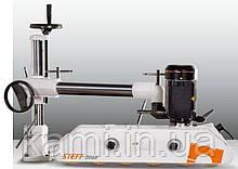 Автоподатчик Maggi STEFF 2068 6 роликов 8 скоростеей