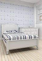 Ліжко 900Х1900 (D15)