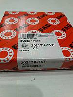 Подшипник 20213K-TVP-C3 (213051.0) FAG