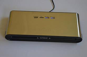 Вакууматор Profi Cook PC-VK 1080 Германия (Г)