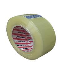 Упаковочная лента (длина намотки 500 м), фото 1
