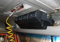 Установка, ремонт и сервисное обслуживание кондиционеров для Т-150