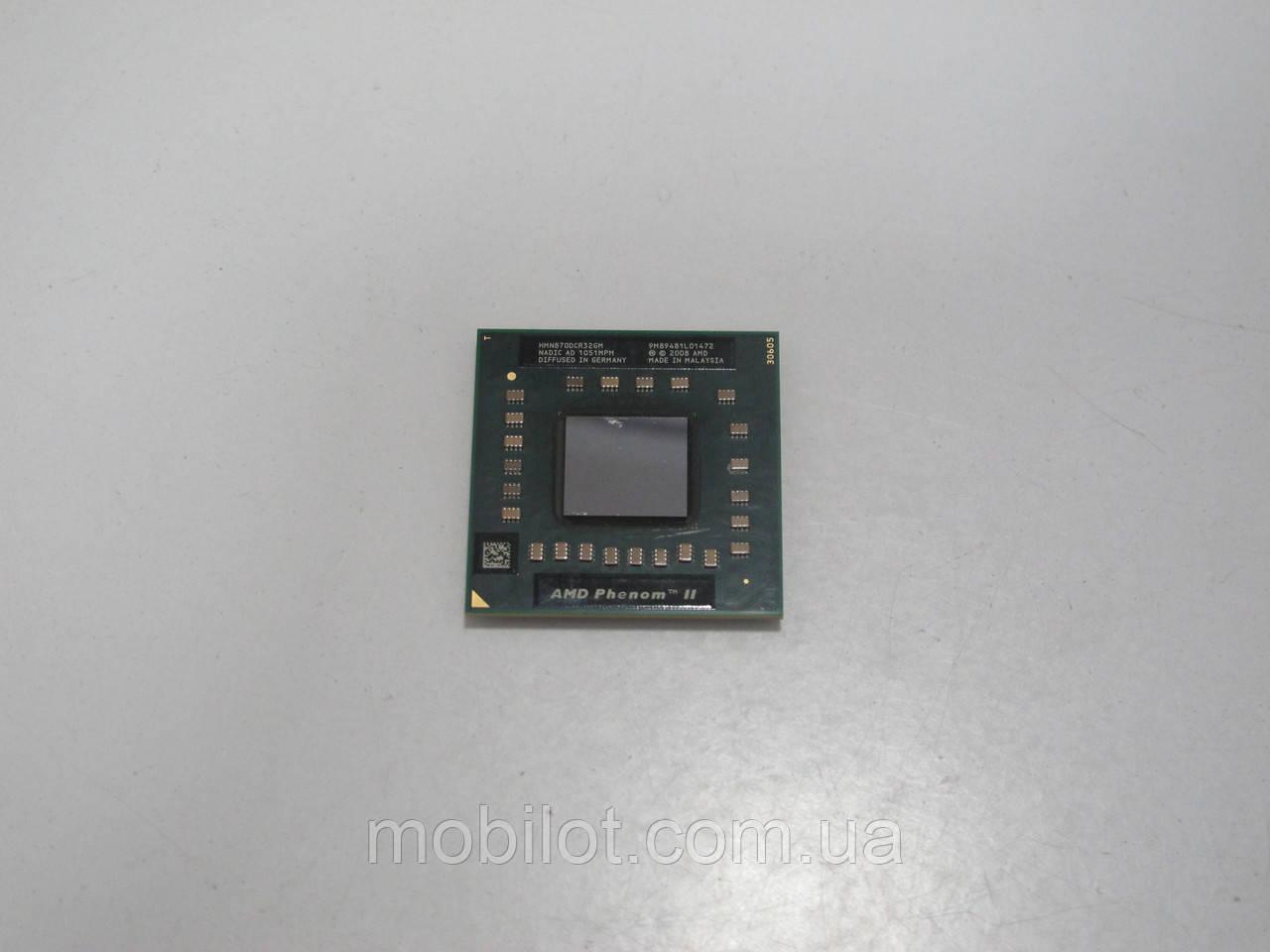 Процессор AMD Phenom II X3 N870 (NZ-5757)