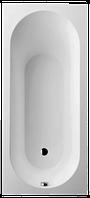 Ванна квариловая Villeroy&Boch Oberon 180x80 UBQ180OBE2V-01