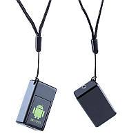 GPRS/GSM/GPS трекер MMS глобальный локатор ,жучок,прослушка