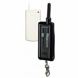 Радіоконтролер ACS-1000R