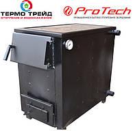 Котел ProTech (Протечь, Протех, Протек) ТТП - 18с ПБ (Оптима)